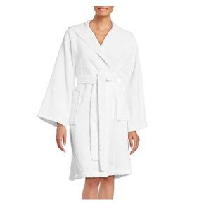 DH Vibe Hooded Robe